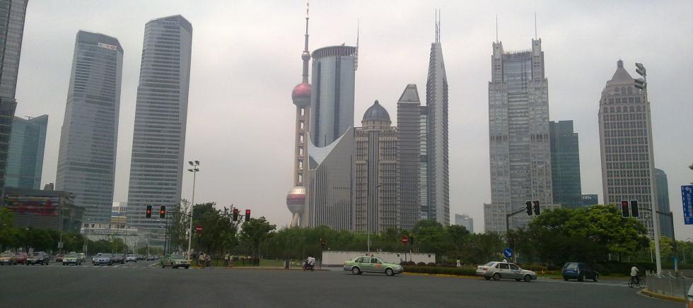 china-i.jpg