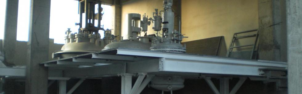 reactorausschnitt-ii.jpg